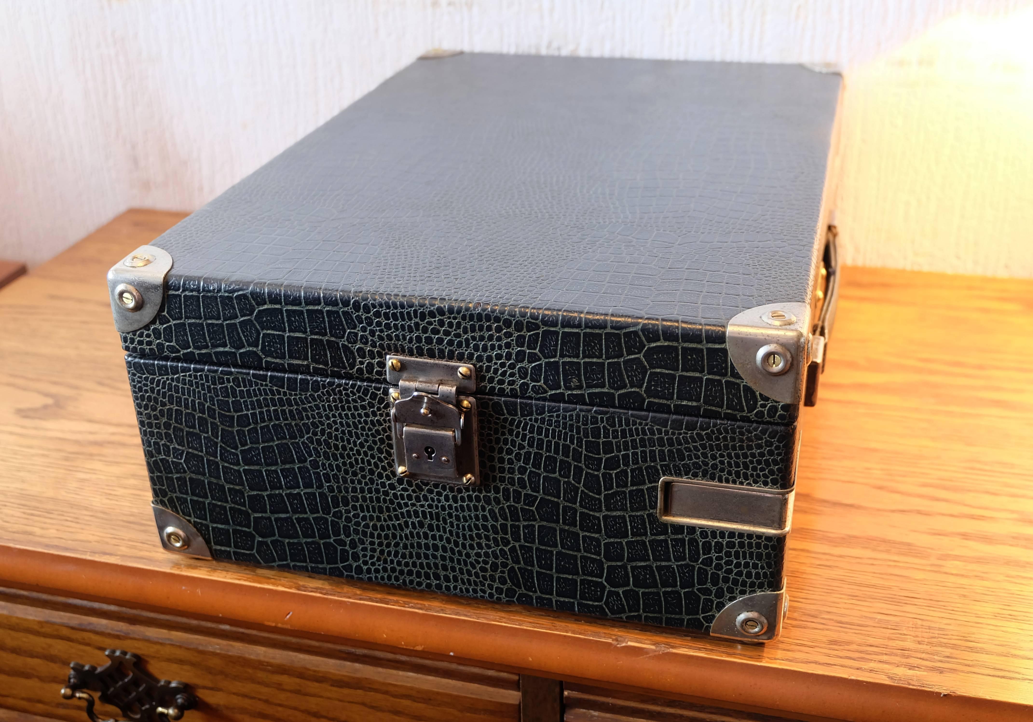 HMV SB101D 03